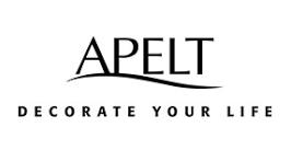 AlfredApelt