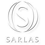 Sarlas S.A.